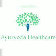 Ayurveda Healthcare