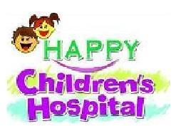 Happy Children's Hospital