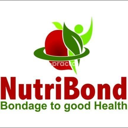 Nutri Bond