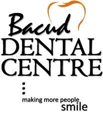 Bacud Dental Centre