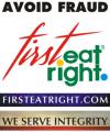 First Eat Right Clinic- Vijayanagar