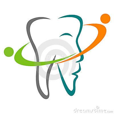 'Rutu-Dent' - Bhawsar Dental Care and Research Centre Pvt. Ltd.