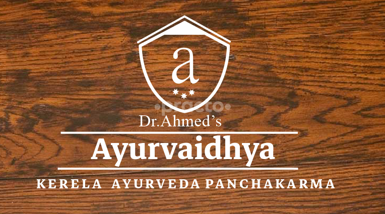 Dr Ahmed's Ayurvaidhya Manikonda, Reviews, User Reviews for Dr