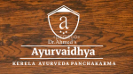 Dr.Ahmed's Ayurvaidhya