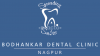 Bodhankar Dental Clinic