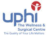 UPHI - The Wellness & Surgical Centre