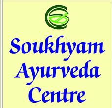 Soukhyam Ayurveda Centre