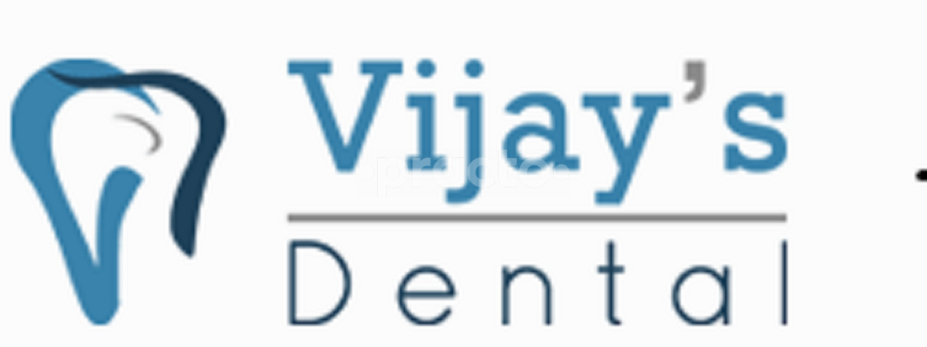 Vijays Dental Care Centre