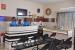 Vijays Dental Care Centre - Image 5