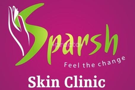 Sparsh skin and ENT clinic