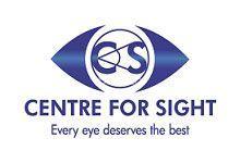 Centre for Sight - Okhla