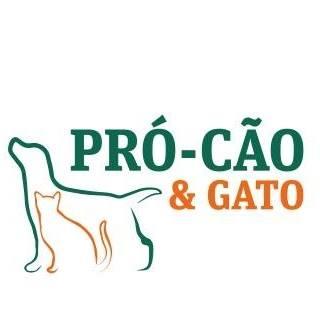 Pró-Cão