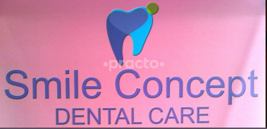 Smile Concept Dental Care