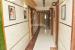 Yashoda Maternity And General Hospital - Image 7