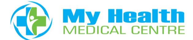 My Health Medical Centre