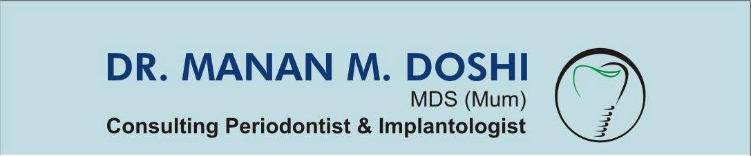 Matangi Dental Care & Implant Center