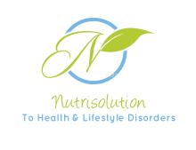 Nutrisolution-The Diet Clinique