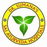 Dr. Sumana's Sai Ayurveda Hospital