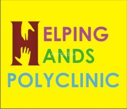 Helping Hands Polyclinic