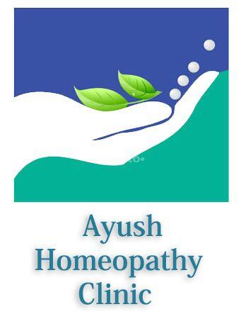 Ayush Homeopathy Clinic