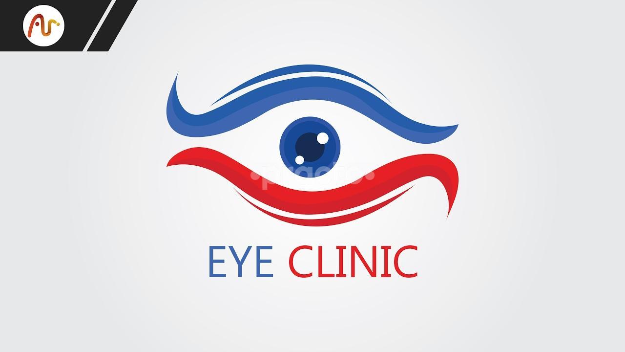 Conveno Diagnostic Centre(Eye Clinic)