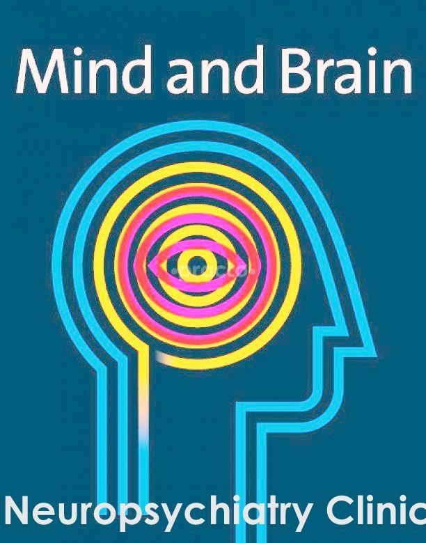 Brain & Mind Clinic