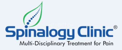 Spinalogy Clinic
