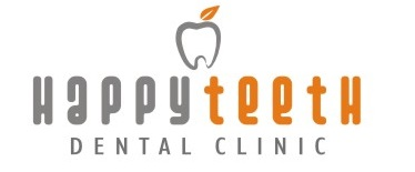 Happy Teeth Dental Clinic