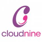 Cloudnine Hospital - Shivaji Nagar
