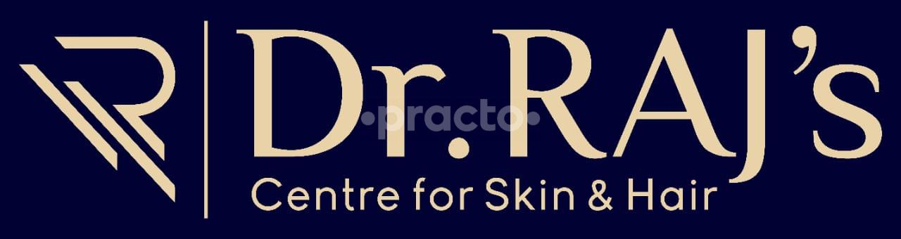 Dr. RAJ's Centre for Skin & Hair