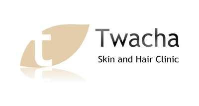 Twacha Skin and Hair Clinic
