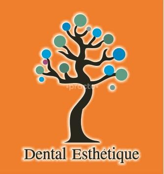 Dental Esthetique