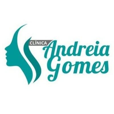 Clínica Andreia Gomes