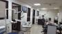 Dr Goyals Dental and Implant Centre - Image 6