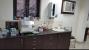 Dr Goyals Dental and Implant Centre - Image 7