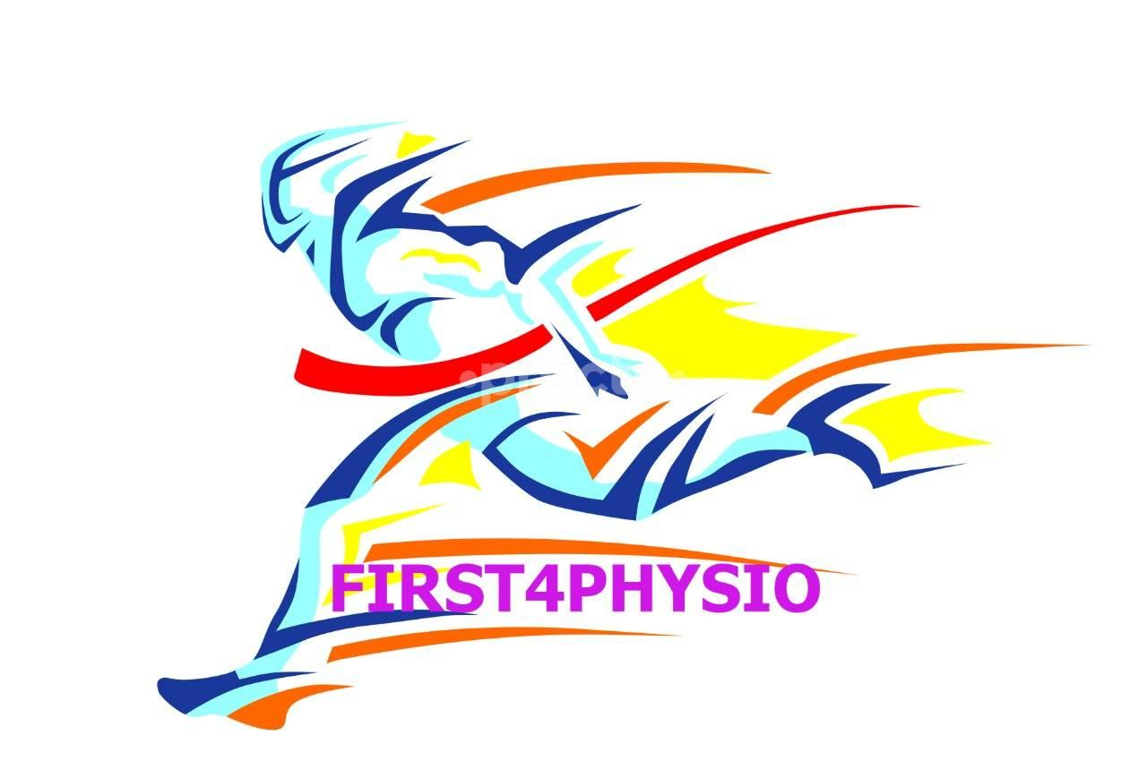 First4Physio