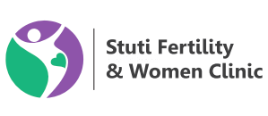 Stuti Fertility and Women Clinic
