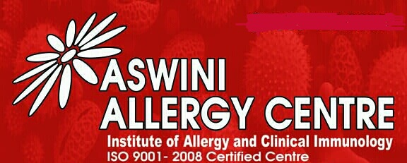 Aswini Allergy Centre