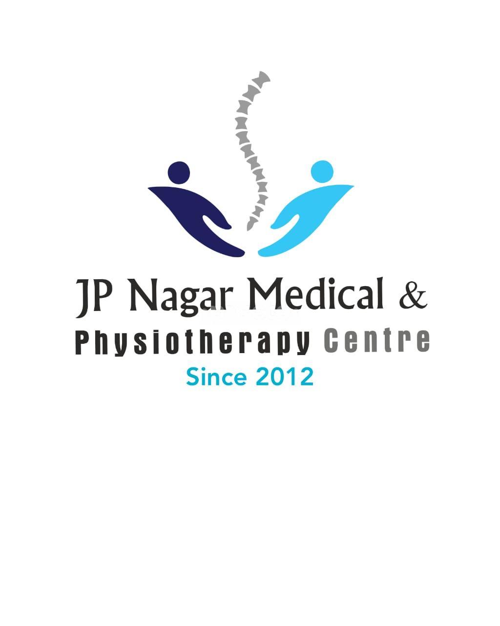 JP Nagar Medical and Physiotherapy Centre