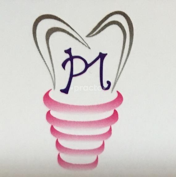 Mangesh Potdar Dental Clinic