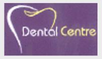 Sharada Polyclinic & Dental Centre