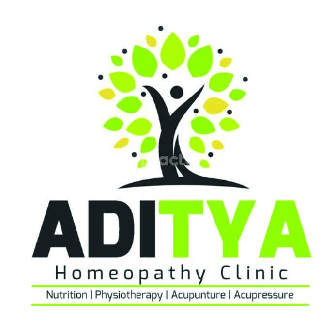 Aditya Homoeopathic Clinic