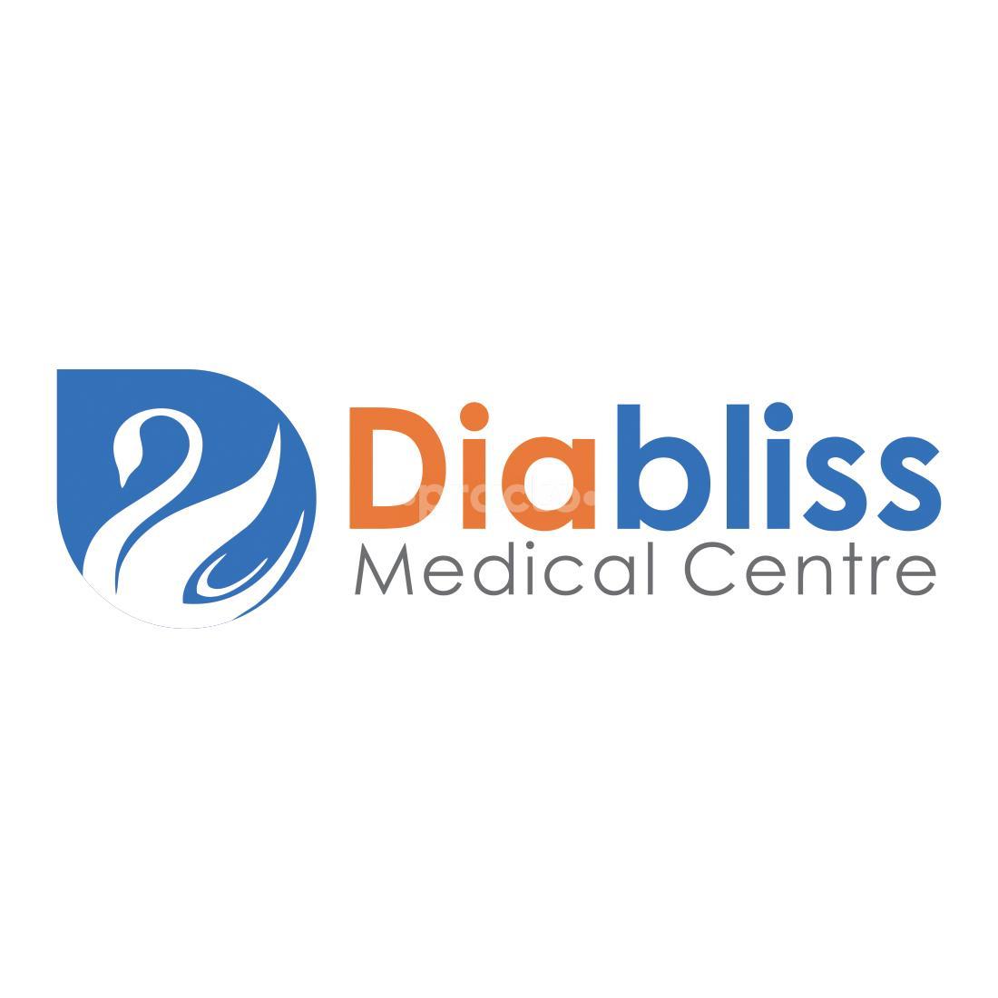 Diabliss Medical Centre