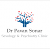 Dr Pavan Sonar Sexology and Psychiatrist Clinic