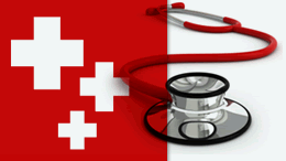 Charring Cross Nursing Home - Orthopaedics
