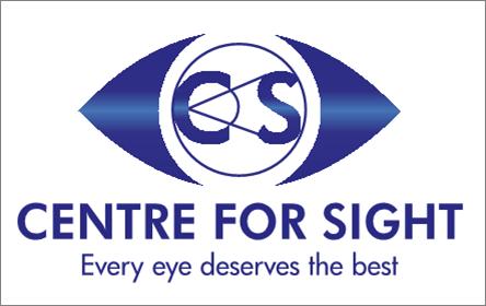 Centre for Sight - Navlakha