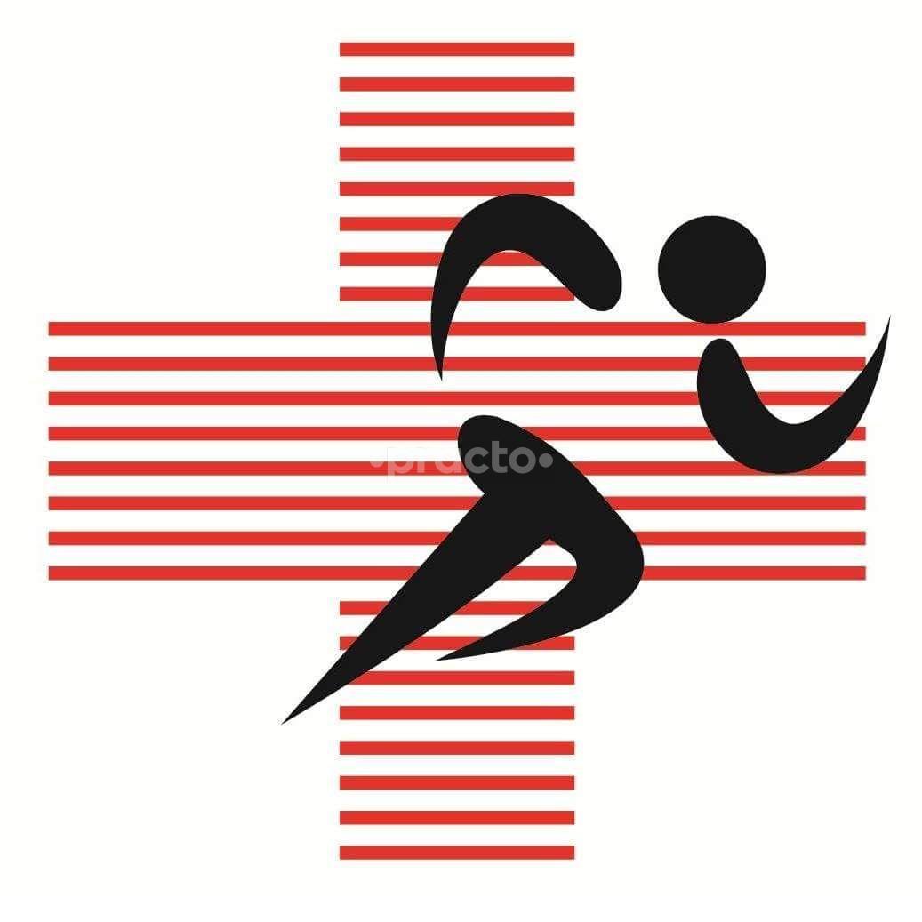 Kinesis Sports Clinic