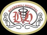 Bharadwaj Hospital
