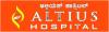 Altius Hospital - Rajajinagar