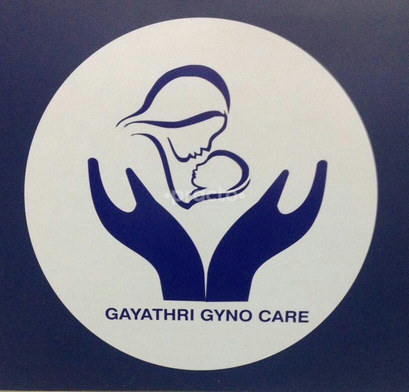 Gayathri Gyno Care